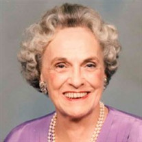 Thelma Elaine Klindt