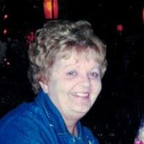 Barbara Robinson Couturier