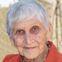 Lois E. Perry