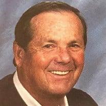 Dennis J. Ashley