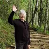 Colette Susan Mirachi