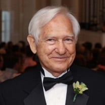 Dr. James W. Dyll