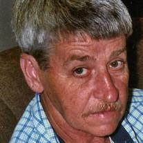 Phillip 'Bubby' Eugene Lytton