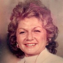 Patricia L. Chase
