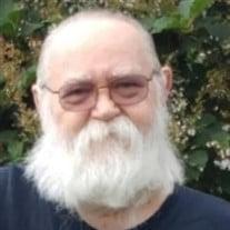 Dennis G. Slawinski