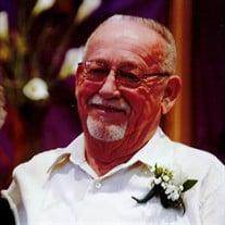 Ray P. Weaver Jr.