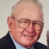 James F. Sarff Sr.