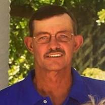 Gary Lynn Thompson