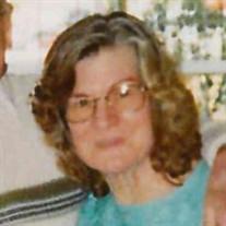 Elinor T. Knapp