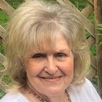 Ruth Loretta Kuenzel