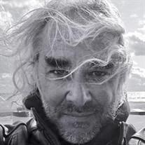 Robert Jacques (Bob) Lanois