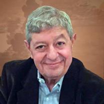 Peter Joseph Caruso