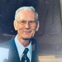 George Diepstra