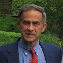 Jonathan Arthur Brown