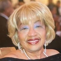 Deborah Kay Cheatham