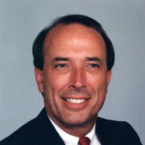 Randy Lloyd Skinner