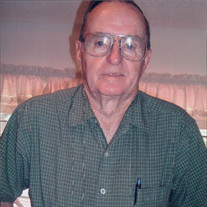 Howard Tallent
