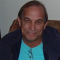 Terry M. Adams