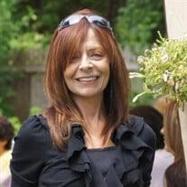 Susan Dundon-DeLuca