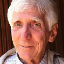 James A. Horsley