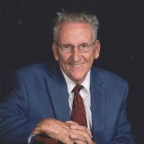 Donald C Matson