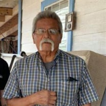 Joe L. Garcia