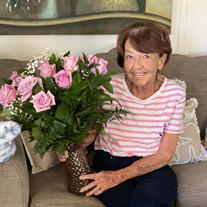 Gail Lucille Harris
