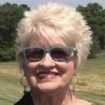 Teresa Ann Porter