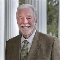 Gerald E. Longenbaugh