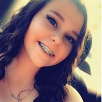 Haley Lynn Walls