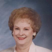Joan Bryan