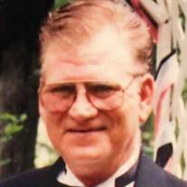 George L. Simpson