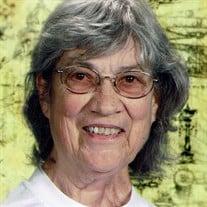 Mary K. Tripp