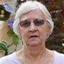 Dorothy A. Schucker