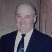 Anton Bruno Imhof
