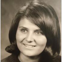 Janice Ann Scheuffele