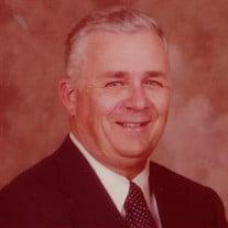 James Philip Stambaugh Sr.