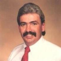 Mr. Charles S. Phelps