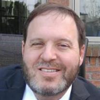 Stephen Todd Berger