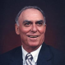 Lindel R. Martin