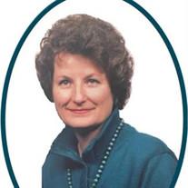 Elaine E. Somerville