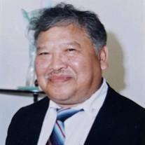 Vinh Van Do