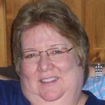 Marja Schierloh