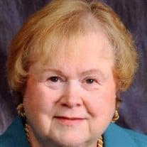Ethel Grace Moyers