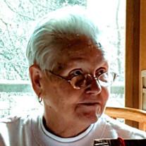 Betty L. Archer
