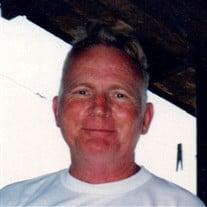 Charles R Brock