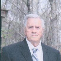 Raymond R. Shepard