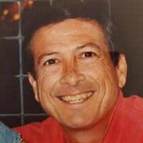 Jerry Lynn Leadbetter