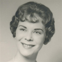 Adele Grabski