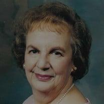 Mary V. Ryan
